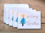 Sample Greeting Cards